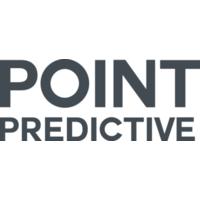 PointPredictive logo