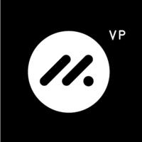 Moonsure Ventures logo
