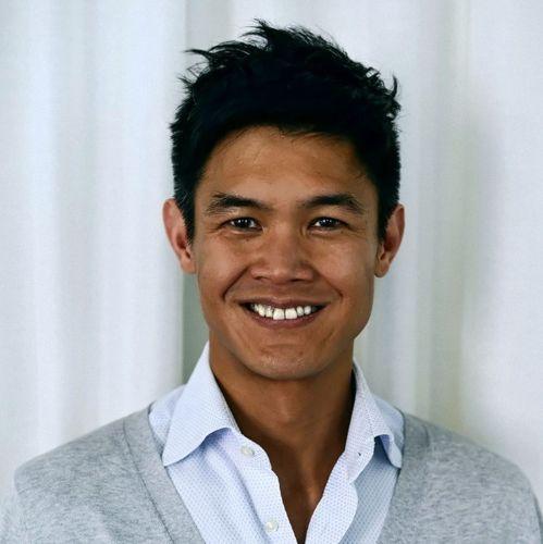 Kai Hsing