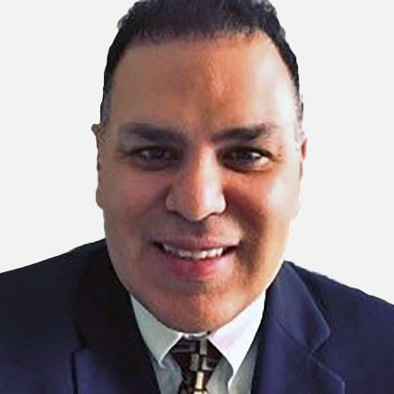 Carlos Posso
