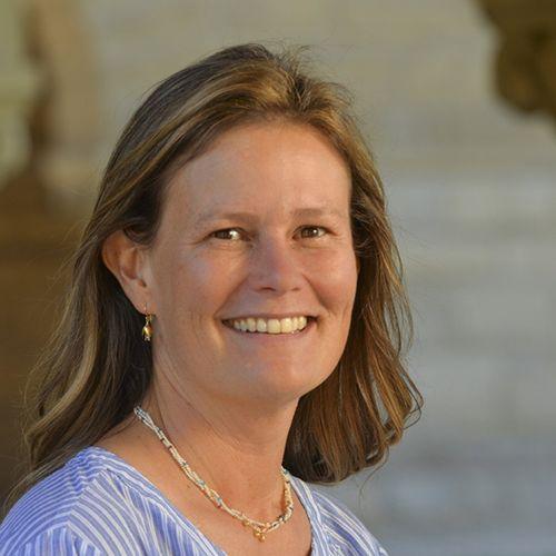 Ellie Fischbacher Maldonado
