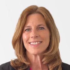 Joan Nickerson