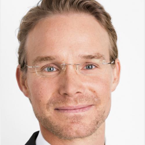 Gustaf Lilliehöök