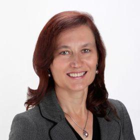Gabriella Szekely