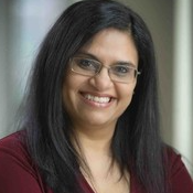 Profile photo of Tejal Patel, Clinical Advisor at Relay Medical