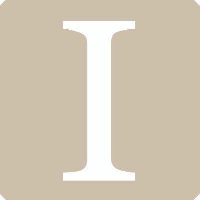 Integrated Adviso... logo