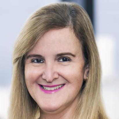 Luciana Goulart Penteado