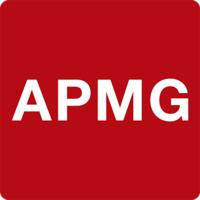 American Public Media Group logo
