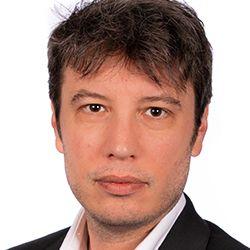 Jean-Guillaume Bayada