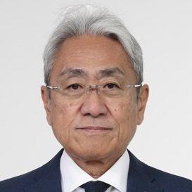 Fumiya Kokubu