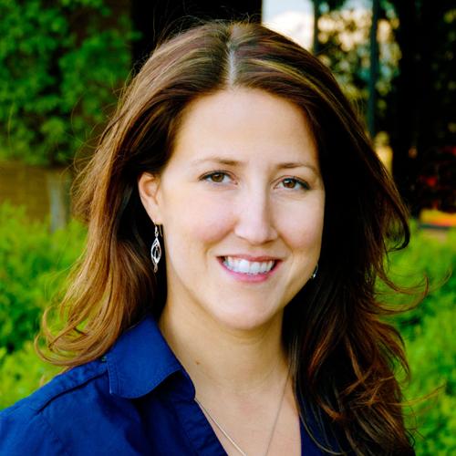 Profile photo of Siobhan Locke, Associate Director at The Langdon Group