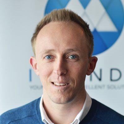 Morten Astrup Christensen