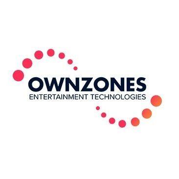 ownzones-company-logo