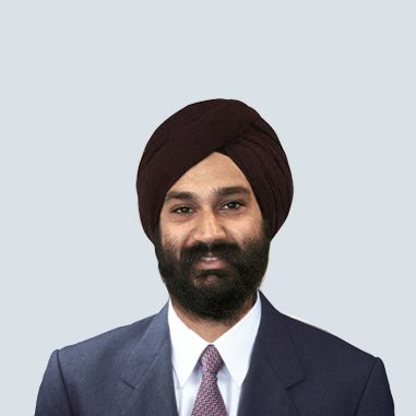 Ramneet Rekhi