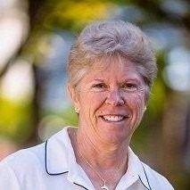 Denise A. Garner