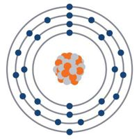 KoBold Metals logo