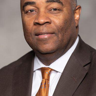 Robert L. Dixon