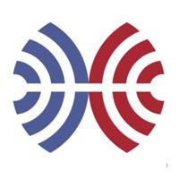 Adaptimmune logo