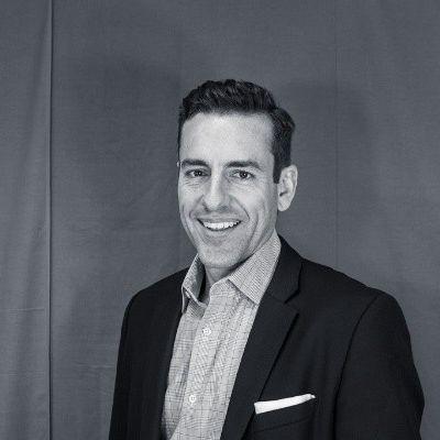 Ryan Tognazzini
