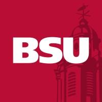 Bridgewater State University logo