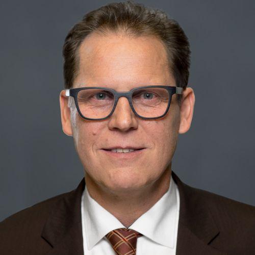 Dirk Lambrecht