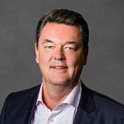 Christian Oertzen