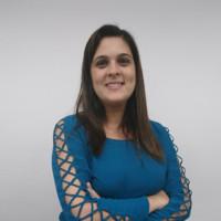 Catia Dimov Biscalquim