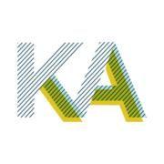 KA Search Partners logo