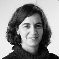 Susana Sargento