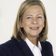 Anne M. Cooney