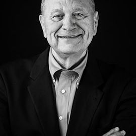 Bill Gailey