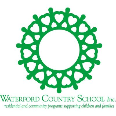 Waterford Country School logo