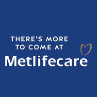 Metlifecare logo