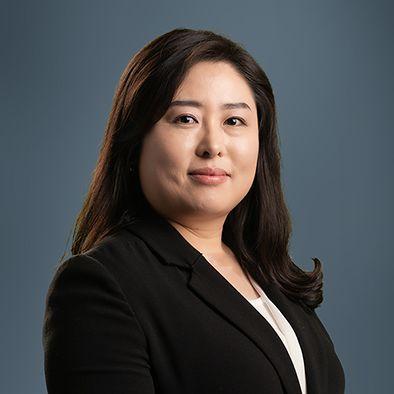 Yoonmi Kang