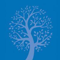 United Counseling... logo
