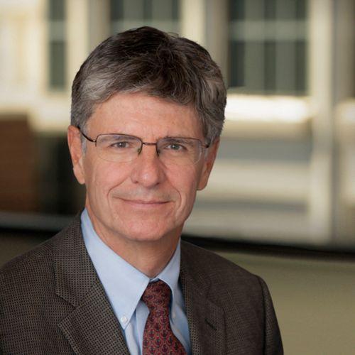Richard Douglas