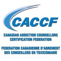 Canadian Addiction Counsellors C... logo