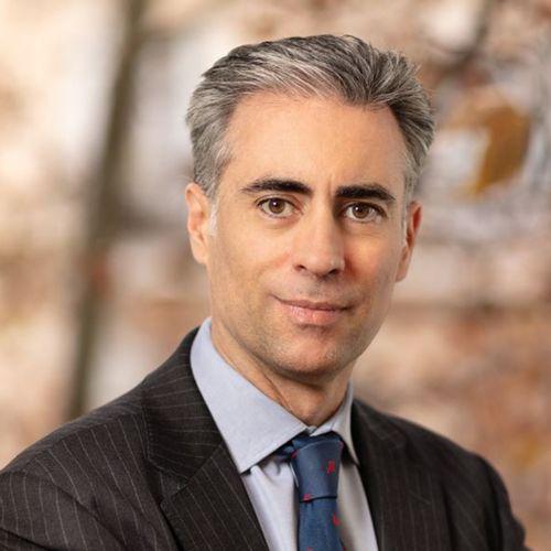 David Foncillas