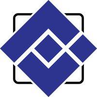 Frásec Ventures Corporation logo