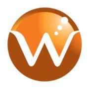 Winn Hotel Group logo