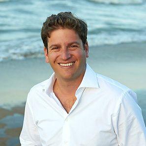 Jeff Ellman
