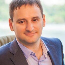 Aleksey Shulev