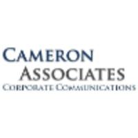 Cameron Associates logo