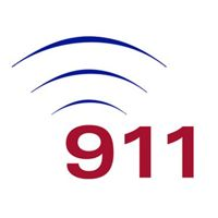 South Sound 911 logo