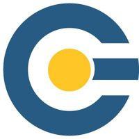 Celsius Therapeutics logo