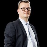 Søren Poulsen