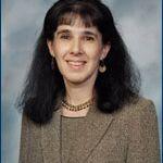 Brenda Weil Mandel