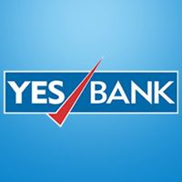 Yes Bank Ltd logo