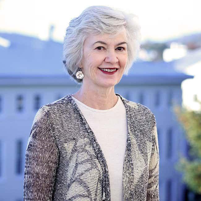 Katherine L. Smallwood