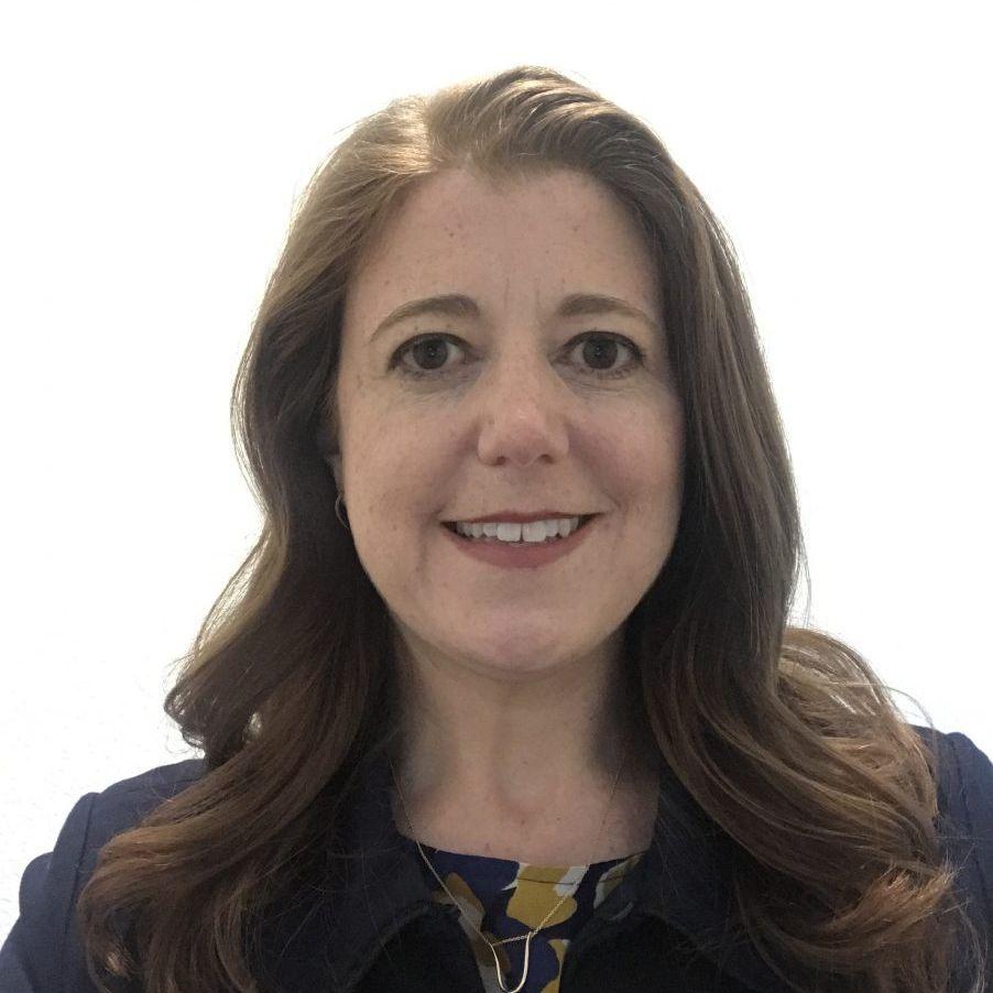 Lisa Kilgore